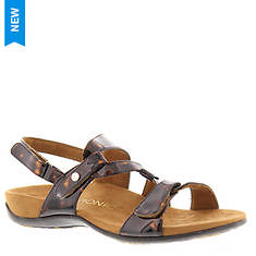 Vionic with Orthaheel Paros (Women's)