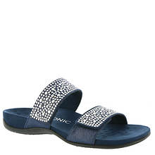 Vionic with Orthaheel Samoa (Women's)