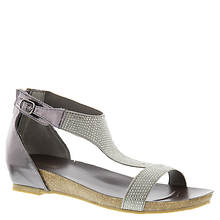 Kenneth Cole Reaction Lexi Wedge (Girls' Toddler-Youth)