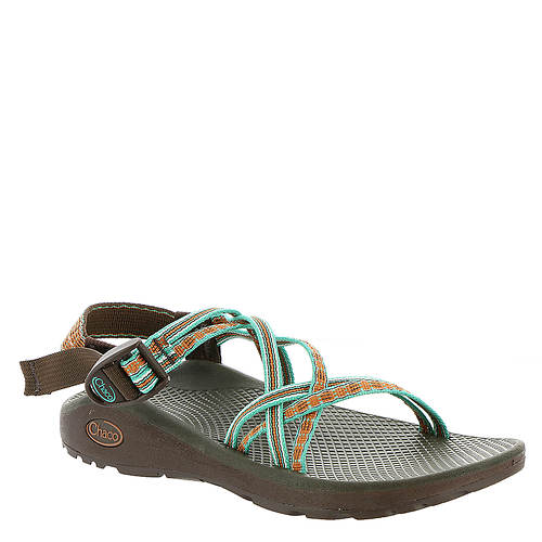 Chaco Z/Cloud X (Women's)