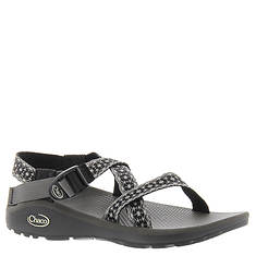 Chaco Z/Cloud (Women's)
