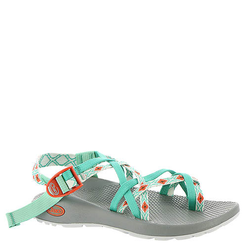 Chaco ZX/2 Classic (Women's)