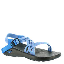 Chaco ZX/1 Classic (Women's)