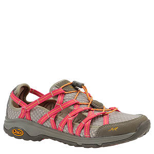 Chaco Outcross EVO Free (Women's)