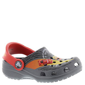 Crocs™ Classic McQueen (Boys' Infant-Toddler-Youth)