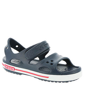 Crocs™ Crocband II Sandal PS (Boys' Infant-Toddler-Youth)