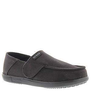 Crocs™ Santa Cruz Loafer PS (Boys' Toddler)