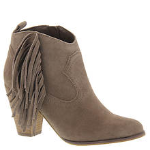 Steve Madden Ohio (Women's)