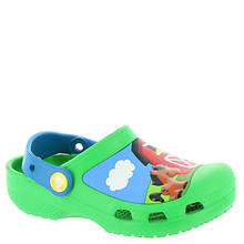 Crocs™ Creative Crocs Barnyard (Kids Infant-Toddler-Youth)