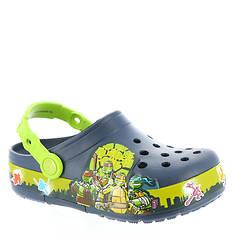 Crocs™ CrocsLights TMNT II (Boys' Toddler-Youth)