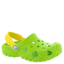 Crocs™ Swiftwater Clog (Boys' Toddler-Youth)