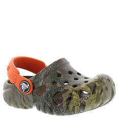 Crocs™ Swiftwater RealtreeXtra (Boys' Toddler-Youth)