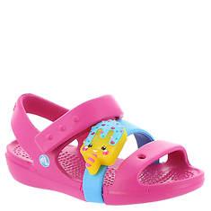 Crocs™ Keeley Sweets LED (Girls' Infant-Toddler)