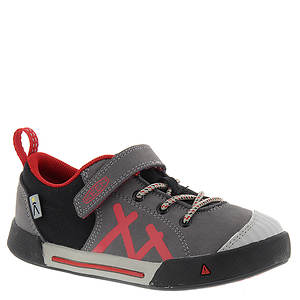 KEEN Encanto (Boys' Toddler)