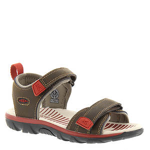 KEEN Riley II (Boys' Toddler)