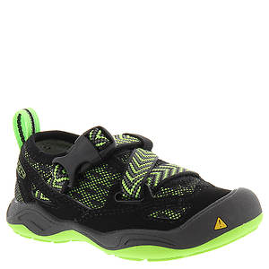 KEEN Komodo Dragon (Boys' Toddler-Youth)