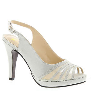 Beacon Sparkle (Women's)