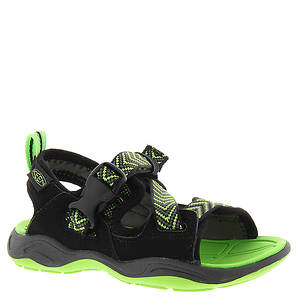 KEEN Rock Iguana (Boys' Toddler-Youth)