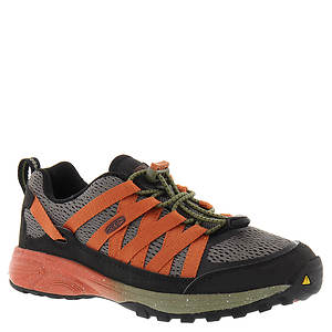 KEEN Versatrail (Boys' Toddler-Youth)