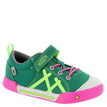 KEEN Encanto (Girls' Toddler)