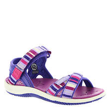 KEEN Phoebe (Girls' Toddler-Youth)
