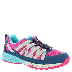 KEEN Versatrail (Girls' Toddler-Youth)