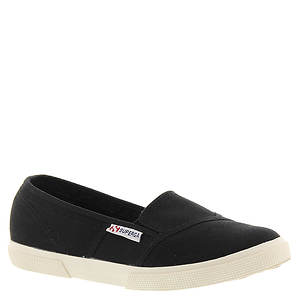Superga 2210 Cotw Slip On (Women's)