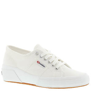 Superga 2905 Cotw Wedge (Women's)