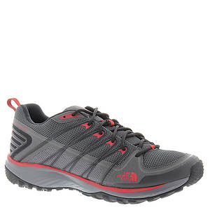 The North Face Litewave Explore (Men's)