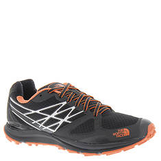 The North Face Ultra Cardiac (Men's)