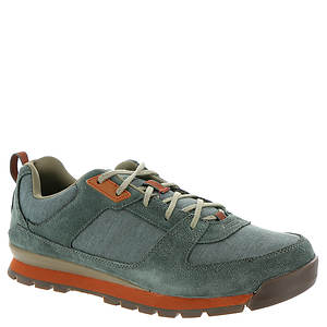 The North Face Back to Berkeley Redux Low (Men's)