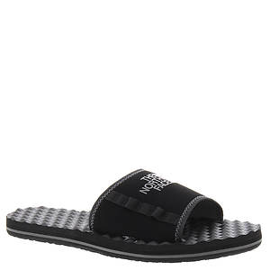 The North Face Base Camp Plus Slide (Men's)