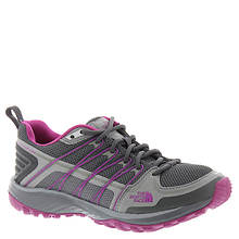 The North Face Litewave Explore (Women's)