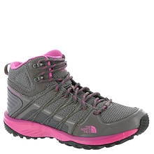 The North Face Litewave Explore Mid (Women's)