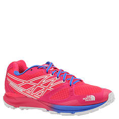 The North Face Ultra Cardiac (Women's)