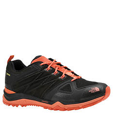 The North Face Ultra Fastpack II GTX (Women's)