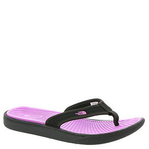 The North Face Base Camp Lite Flip-Flop (Women's)