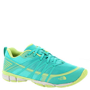 The North Face Litewave Ampere (Women's)
