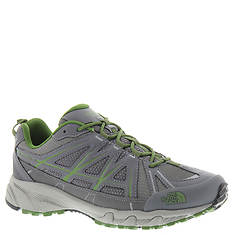 The North Face Storm TR (Men's)