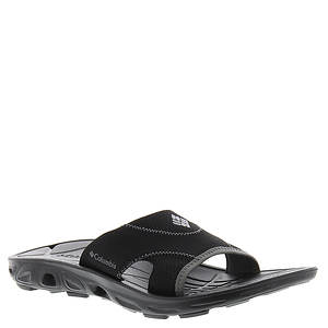 Columbia Techsun Vent Slide (Men's)