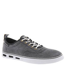 Columbia Vulc N Vent Lace (Men's)