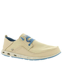 Columbia Bahama Vent Relaxed PFG (Men's)