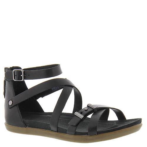 472a9c149eaf Ugg Cherie Sandals