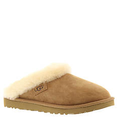 UGG® Cluggette (Women's)