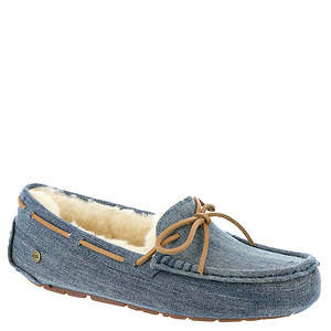 UGG® Dakota Washed Denim (Women's)