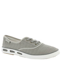 Columbia Vulc N Vent Lace Canvas II (Women's)