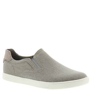 UGG® Tobin Canvas (Men's)