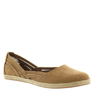 UGG® Tippie (Women's)