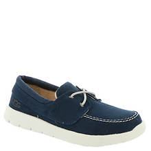 UGG® Anchor (Boys' Toddler-Youth)