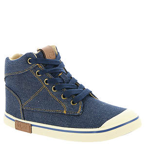 UGG® Damian (Boys' Toddler-Youth)